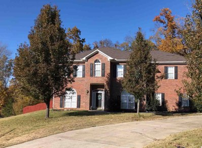 36 Maryland Drive, Decatur, AL 35603