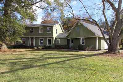 308 Mountain Lake Circle, Rainbow City, AL 35906