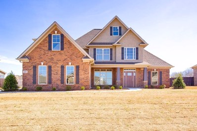 138 Stony Crossing Road, Meridianville, AL 35759