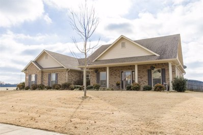 122 Shoals Road, Meridianville, AL 35759