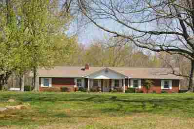 9380 Alabama Highway 67, Joppa, AL 35087 - MLS#: 1107696