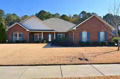 104 Harbor Glen Drive, Madison, AL 35756