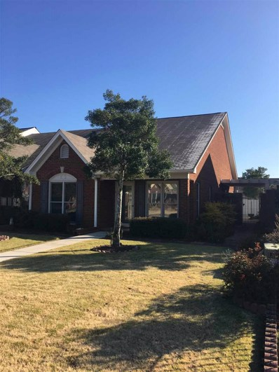 2424 Harpeth Place, Decatur, AL 35601