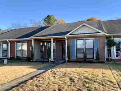 505 Springview Street Sw, Decatur, AL 35601