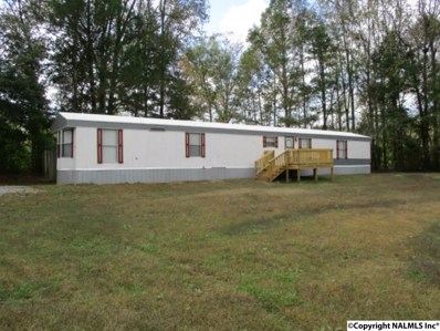 2069 County Road 1246, Vinemont, AL 35179