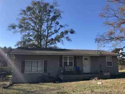 1806 Willow Bend Lane, Southside, AL 35907 - MLS#: 1107923