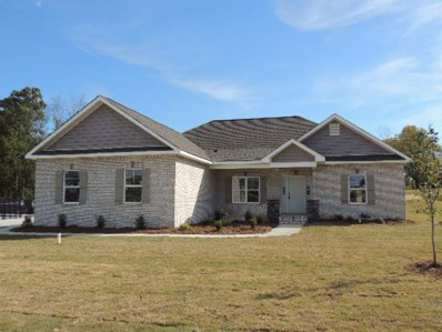102 Ivy Meadow Circle, Hazel Green, AL 35750