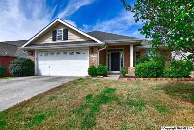 15847 Flat Rock Court, Harvest, AL 35749