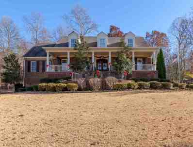 239 Wedgewood Terrace Road, Madison, AL 35757