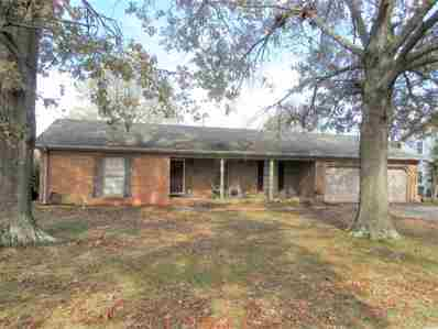 2206 St Andrews Sw, Decatur, AL 35603