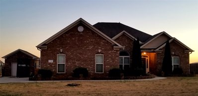116 Evergreenview Drive, Hazel Green, AL 35750