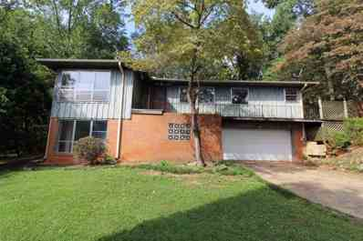 219 High Road, Madison, AL 35758