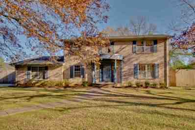 8123 Hickory Hill Lane, Huntsville, AL 35802 - MLS#: 1108067