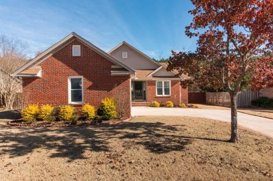 109 Mcdermotts Way, Madison, AL 35758