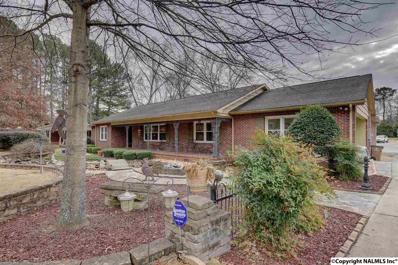 2003 SE Country Club Road, Decatur, AL 35601 - MLS#: 1108154