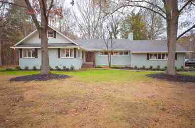 1305 Neighbors Lane, Hartselle, AL 35640
