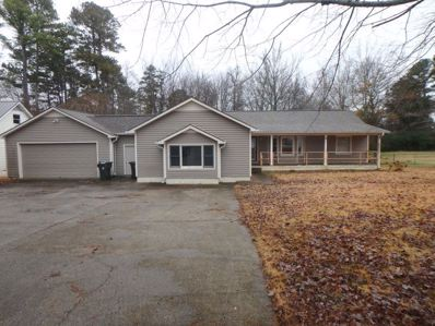 832 Pine Grove Road, Harvest, AL 35749