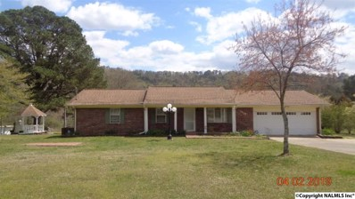 1117 Valley Drive, Attalla, AL 35954