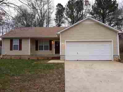 107 Candice Drive, Toney, AL 35773