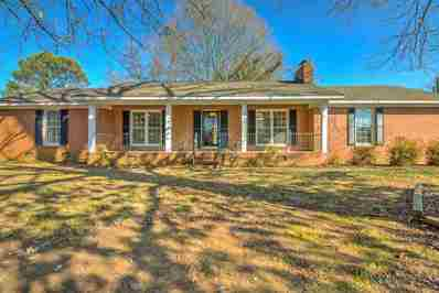 618 Holland Court, Decatur, AL 35601