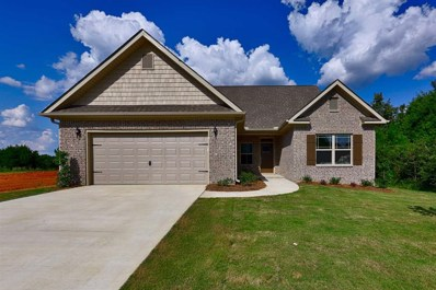 7484 Chaco Street, Owens Cross Roads, AL 35763