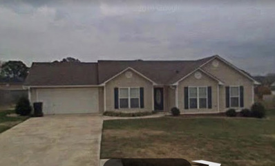103 Tanner Cove Circle, New Market, AL 35761