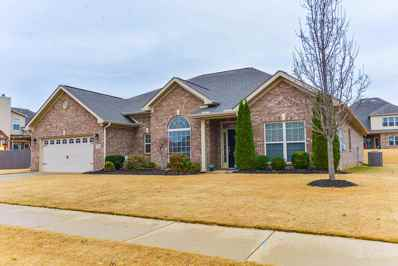 7320 Sanctuary Cove Drive, Owens Cross Roads, AL 35763