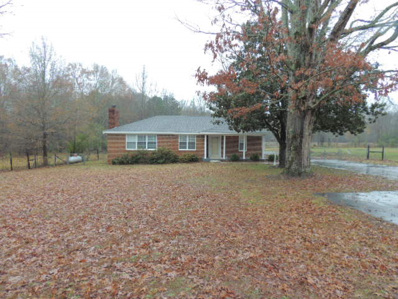 1092 Opp Reynolds Road, Toney, AL 35773