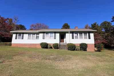 107 W Sunset Drive, Gadsden, AL 35904 - MLS#: 1108430