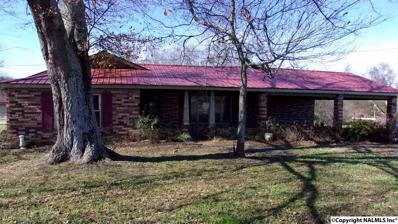 63 County Road 448, Section, AL 35771