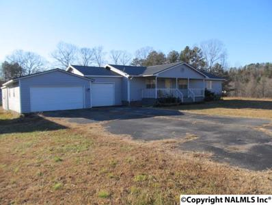 3371 Vaughn Road, Altoona, AL 35952
