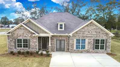 41 Shadow Mountain, Decatur, AL 35603 - #: 1108461