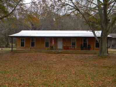 1453 Center Springs Road, Somerville, AL 35670