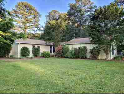 266 Ita Ann Lane, Madison, AL 35758