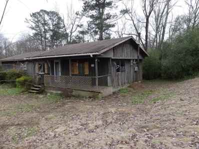 7718 Simpson Point Road, Grant, AL 35747