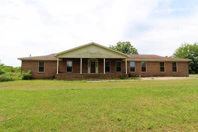 451 Old Solitude Road, Guntersville, AL 35976