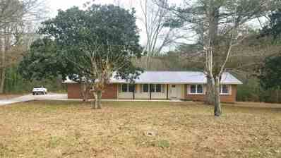 3024 County Road 43, Section, AL 35771
