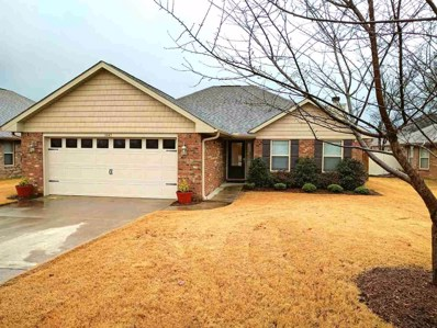 5043 Montauk Trail Se, Owens Cross Roads, AL 35763