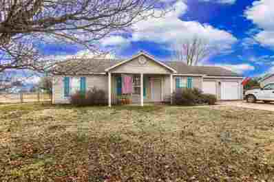 104 Thornhedge Trail, Toney, AL 35773