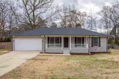 10280 Long Meadow Road, Madison, AL 35758