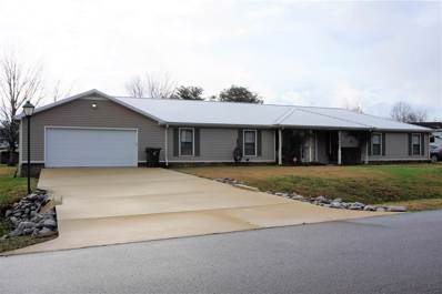 112 Bright Road, Hazel Green, AL 35750