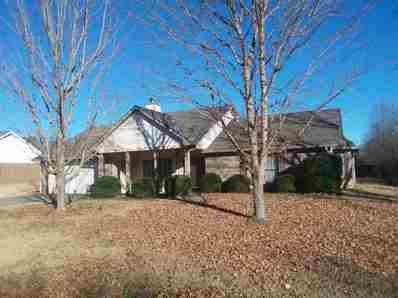 229 Barnstable Court, Harvest, AL 35749