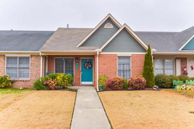 330 Shadow Pointe Drive Sw, Decatur, AL 35601
