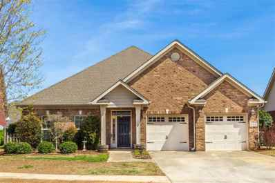 6605 Lizzie Lane, Owens Cross Roads, AL 35763