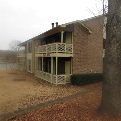5051 Seven Pine Circle, Huntsville, AL 35816 - MLS#: 1108993