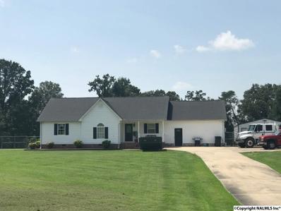 81 County Road 630, Stevenson, AL 35772 - #: 1109027