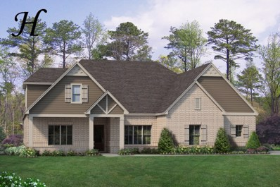 347 Summerglen Road, Madison, AL 35756