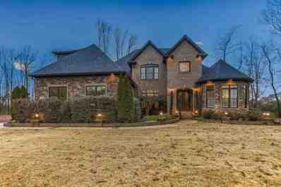 112 Shiloh Creek Drive, Madison, AL 35758