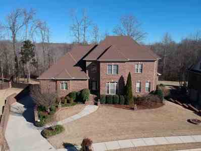 131 Foxhound Drive Real Estate Details