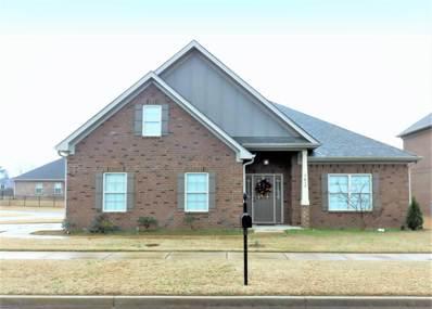 7613 Addison Drive, Huntsville, AL 35806 - #: 1109236